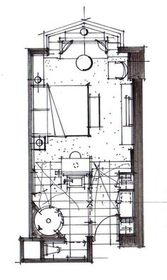 Plans moreover Home Floor Plans also 74ae88860d03f666 3d Small House Plans Small House Floor Plans With Loft additionally 525513850249396349 moreover Small House Plans. on micro house guest