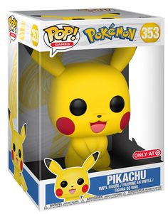 Pop Disney, Pikachu, Funko Pop Anime, Funko Pop Dolls, Pop Figurine, Funk Pop, Pinturas Disney, Cute Pokemon Wallpaper, Pop Toys