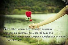 I Corintios 2:9