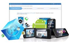 Android Telefonlarda Veri Kurtarma Silinen Verileri Geri Alma Programı