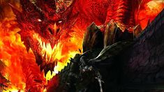 ❤ Get the best Dungeons and Dragons Wallpaper on WallpaperSet. Only the best HD background pictures. Best Hd Background, Background Pictures, Dragon Images, Dragon Pictures, Dungeons And Dragons Film, Music Mix, Good Music, Amazing Hd Wallpapers, Dragon History