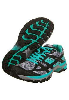 pretty nice fab06 7fd80 98 mejores imágenes de Sneakers Outfits   Zapatillas, Zapatillas deportivas  y Zapatos deportivos
