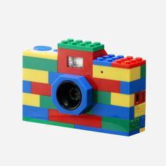 LEGO DIGITAL CAMERA CLASSIC