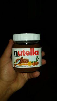 Nutlla