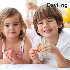 Yoga at Life Time Fitness Team Models, Best Online Shopping Sites, Pediatric Dentist, Child Smile, No Plastic, Model Building, Oral Health, Dentistry, Educational Toys