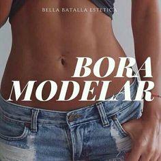 Massagem Modeladora Sofia Vergara, Beauty Care, Slogan, Pilates, Marketing, Fitness, Instagram, Benefits Of Massage, Massage Pictures