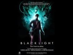 ( black light)New Hollywood Action Movie In Hindi Dubbed 2018 Full HD Movie Hollywood Action Movies, Bollywood Updates, Hd Movies, Music, Youtube, Movie Posters, Black, Musica, Musik