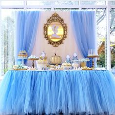 Click the link to read more on quinceanera party ideas! Don't be fearful about letting other people help with segments of planning your quinceanera planning. Cinderella Baby Shower, Cinderella Sweet 16, Cinderella Theme, Cinderella Birthday, Baby Shower Princess, Cinderella Invitations, Cinderella Party Decorations, Cinderella Quinceanera Themes, Quinceanera Decorations