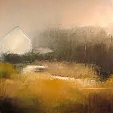 Image result for irma cerese painter