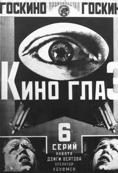 Rodchenko/Rodchenko_Magazine_cover_1924.jpg