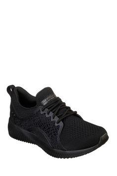 6461d4a66ef Toms Classic Alpargata Womens Slip On Shoes | Festival Board | Shoes ...