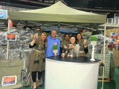 On behalf of the team at Tents Direct and Canvas&Tent , i would like to say Thanks to everyone who came through and supported us at the Getaway show this past weekend(39/08/14-31/08/14). We truly appreciated every customer who came to the stand