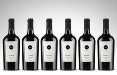 Syrah Lumà by Cantine Cellaro (Case of 6 - Italian Red Wine)   #wines #wine #italianwines #italianwine #UK #libiamo #winelover