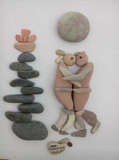 nizar-ali-badr-pierres-artiste-syrien-kedistan03