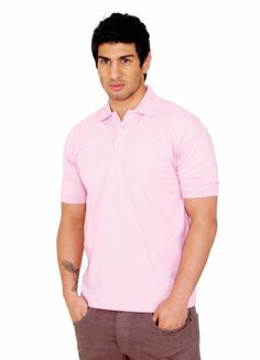 UC122 Uneek Jersey Polo Shirt £3.75 Looking for a jersey polo shirt? Then this UC122 jersey polo shirt by Uneek will surely fit the bill. 190gsm reactive dyed with knitted collar and cuffs and made from 100% cotton. This is a great find and ideal to get printed or embroidered.