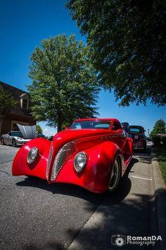 #kannapolis @speedcityusa @Rowan_county_wx @VisitNC #cruisein #classic  #cars (C