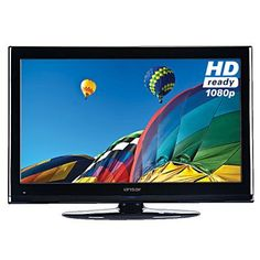 Linsar 22LCD504 22 -inch LCD 1080 pixels 50 Hz TV has been published at http://www.discounted-home-cinema-tv-video.co.uk/linsar-22lcd504-22-inch-lcd-1080-pixels-50-hz-tv-2/