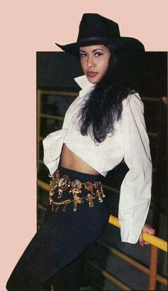 """This is a tribute page to singers: Selena Quintanilla Aaliyah & rapper: Lisa """"Left-Eye"""" Lopes Selena Quintanilla Perez, Corpus Christi, Selena And Chris, Selena Selena, Selena Gomez, Divas, Selena Pictures, Jackson, Queen"""