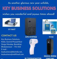 Online Ups, Ups System, Enterprise Business, Key, Products, Te Amo, Unique Key, Gadget