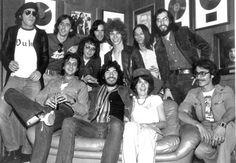 The original WMMS staff stars: Where they are now | cleveland.com