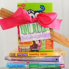 Teacher appreciation gifts appreciation gifts and teacher