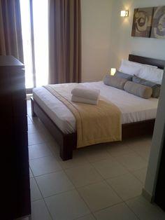 bedroom.jpg (1944×2592) This is one of the bedrooms on the Resort in Cape Verde
