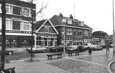 Deventer Beestenmarkt (Archief)