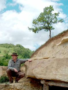 Resonance in the Bosnian Valley of the Pyramids Unexplained Mysteries, Ancient Mysteries, Ancient Astronaut Theory, Artificial Stone, Giza, Ancient Aliens, Bosnia, Ancient Civilizations, Verify