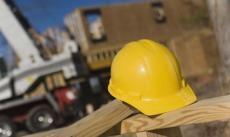 Sector #viviendas EEUU da señales de sostenimiento #noticias