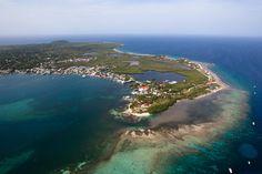 UTILA, Isla de Bahia: The Authentic Island Experience Still Exists