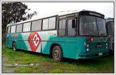 Escuderias F1, Buses, Volvo, Classic Trucks, Busses