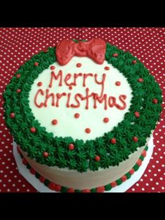 Cake Christmas Tree Navidad 53 Ideas For 2019 Christmas Tree Cupcake Cake, Christmas Cake Designs, Christmas Cake Decorations, Christmas Sweets, Holiday Cakes, Holiday Baking, Christmas Desserts, Christmas Baking, Cake Decorating Tips