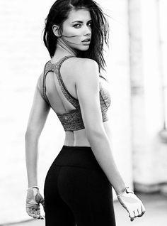 Adriana Galore