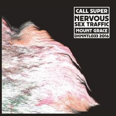 Call Super debuts on Dekmantel | Juno Plus
