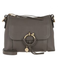 ab5437d6f5 207 Best Bags & Purses images in 2019 | Bags, Purses, bags, Purses
