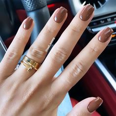 HOW TO BECOME SUCCESSFUL WITH YOUR NAILS IN 2020? How To Become Successful, Born Pretty Store, Nails 2018, Daily Makeup, Make A Person, Nail Shop, Nail Stamping, Nail Trends, Trendy Nails