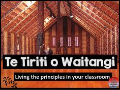 Te reo Māori resource-Treaty of Waitangi. Explores the principles and how to use them in your teaching practice. Teaching Philosophy, Teaching Career, Teaching Ideas, Learning Stories, Learning Resources, Maori Songs, Treaty Of Waitangi, Waitangi Day, Maori Symbols