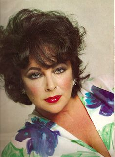 Elizabeth Taylor image by mslazer45 - Photobucket