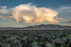 Cloud Shape Art, Cloud Photography, Mountain Print, Desert Art Print, Desert Photography, Nature Desert, Landscape Cloud, New Mexico, Taos