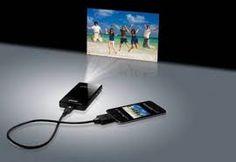 Bildergebnis für mobile gadgets