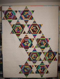 (7) Name: 'Quilting : Sparkling Strings/Sparkling Trail