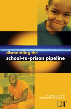 Criminal Justice, White Paper, Prison, Education, School, Schools, Educational Illustrations, Learning