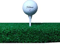 Made from spring crimped nylon material these XL supermat golf wood tee golf turfs by All Turf Mats will not fade, bunch, weather or leave marks on your clubs Golf Hitting Mats, Golf Mats, Golf Club Reviews, Golf Course Reviews, Home Golf Simulator, Crazy Golf, Golf Club Grips, Golf Simulators, Golf Practice