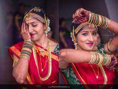 Kerala Brahmin Candid Wedding Photography | Jayshree   Sunith