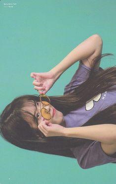 Korean Girl, Asian Girl, Iu Fashion, Beautiful Girl Image, Korean Actresses, Ulzzang Girl, K Idols, Photo Cards, Girl Crushes