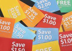 Gatlinburg Coupons Discount and Deals 2015