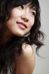 Asian singles dating uk