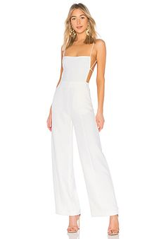 21d8a5c751 Prosecco Jumpsuit Denim Outfit For Women