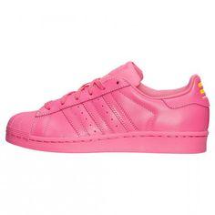 770c6d993207 59 Best Adidas Superstar Men Women adidas Originals Superstar I ...