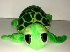 "Grand Wailea Waldorf Astoria Resort Swimming Sea Turtle Plush Animal 9"" #GrandWaileaWaldorfAstoriaResort"